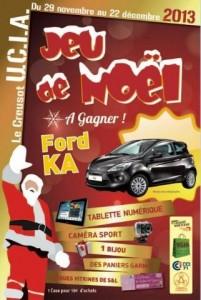 le-creusot-jeu-de-noel-2013