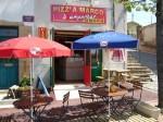 Pizz'a Marco