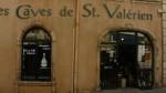 LES CAVES SAINT VALERIENS