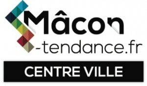 logo-centreVille-noir1