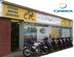 CYCLES 3C
