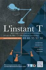 L'Instant T