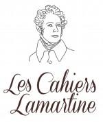 LIBRAIRIE LES CAHIERS LAMARTINE