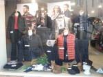 GERMAIN boutique femmes