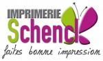 IMPRIMERIE SCHENCK