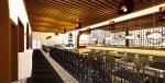 SHAO Restaurant