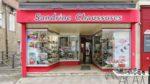 Sandrine Chaussures
