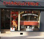 Boucherie  Charcuterie Gaudilliere
